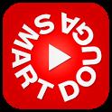 スマート動画 icon