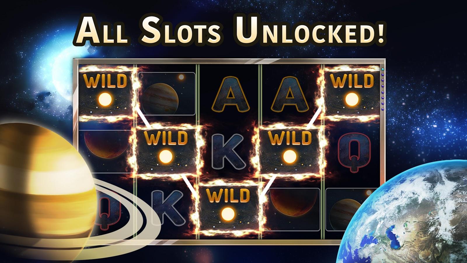 get rich slot