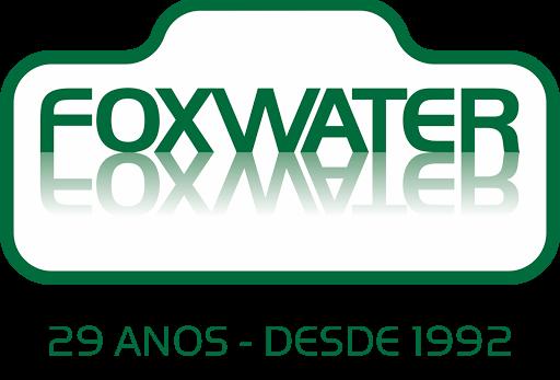 FOXWATER 29 ANOS PT-BR