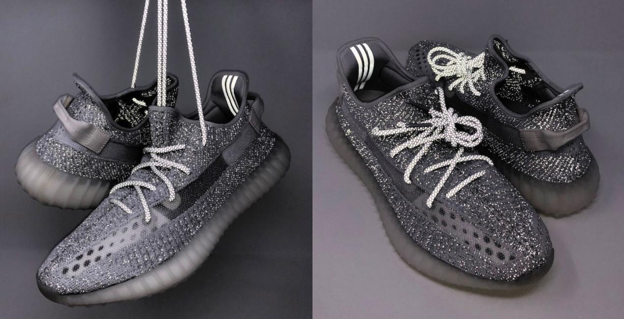 Giày Adidas nam chính hãng 2021