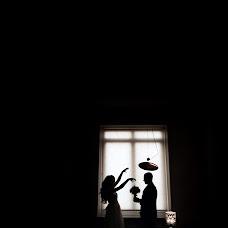 Свадебный фотограф Сергей Ржевский (Photorobot). Фотография от 01.09.2018