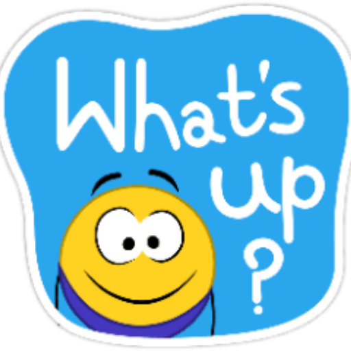 Ultimate Stickers for WhatsApp : WAStickerApps