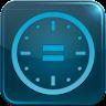 com.noxproductions.TimeCalc