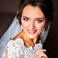 Wedding photographer Svetlana Fedorenko (fedorenkosveta). Photo of 29.10.2017
