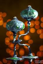 Photo: Scifi Lamps