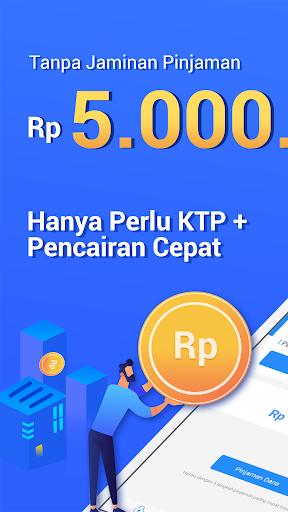Rupiah Toko Kredit Pinjaman Uang Online Cepat Apk By Ktedit