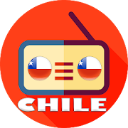 Chile Radio Stations