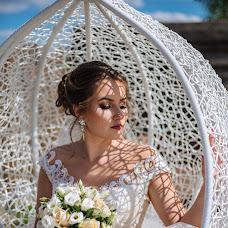 Wedding photographer Maksim Drozhnikov (MaximFoto). Photo of 21.07.2018