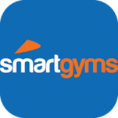 Smart Gyms