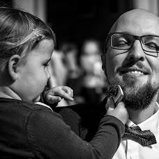 Hochzeitsfotograf Katrin Küllenberg (kllenberg). Foto vom 25.04.2017