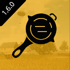 GFX Tool For PUBG & BGMI (Game Booster Optimize)