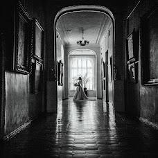 Wedding photographer Roman Dray (piquant). Photo of 28.09.2018