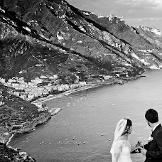 Vestuvių fotografas Marco Cammertoni (MARCOCAMMERTONI). Nuotrauka 07.08.2019