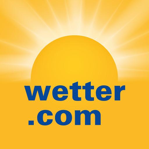 Wetteronline Wetter App Apps Bei Google Play