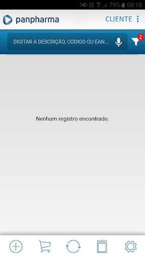 epan mobile screenshot 3