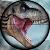 Dinosaur Hunter 20  file APK Free for PC, smart TV Download