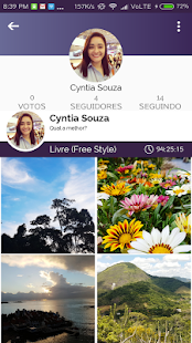 Download Tyvo App Free