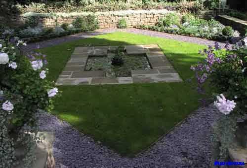 庭の装飾デザイン|玩生活App免費|玩APPs
