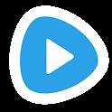 Videomore – сериалы и фильмы