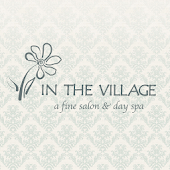 In The Village Salon & Day Spa