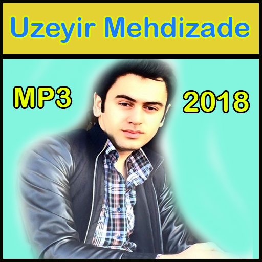 Uzeyir Mehdizade 2018 Android APK Download Free By DevAnos Inc