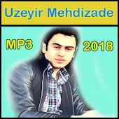 Uzeyir Mehdizade 2018 Android APK Download Free By DevAnos Inc