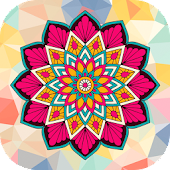 ColorMe & Colorfy Book free