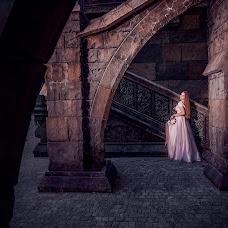 Свадебный фотограф Екатерина Зайниева (ekaterina73). Фотография от 10.09.2019