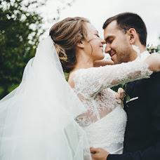 Wedding photographer Elizaveta Drobyshevskaya (DvaLisa). Photo of 19.02.2018