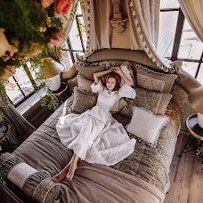 Wedding photographer Anna Yacenko (Ani22). Photo of 10.07.2015