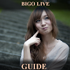 Guide for Hot Bigo Live