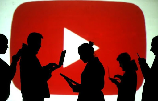 The YouTube Music Premium service launches in SA.