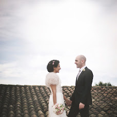 Wedding photographer Serena Cevenini (cevenini). Photo of 20.01.2014