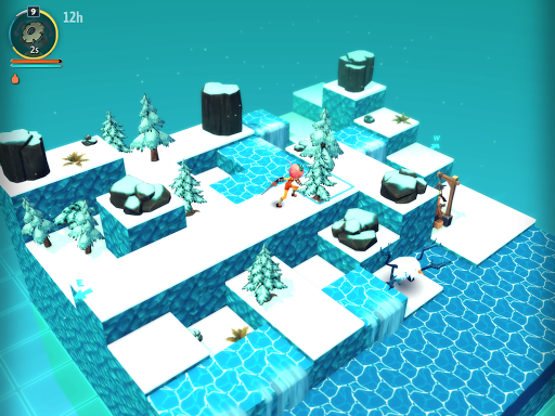 Ankora  screenshots 16