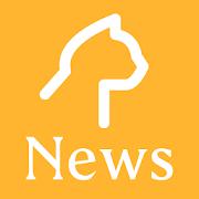 App NewsCat- Menghasilkan, pinjaman uang APK for Windows Phone