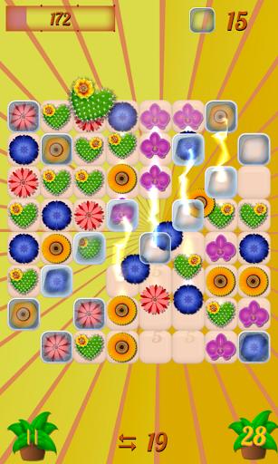 Flower Garden  screenshots 6