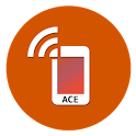 Ace Live Streaming & PC Mirroring icon
