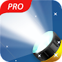 Best Flashlight LED Pro for Android временно бесплатно