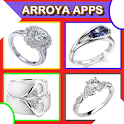 Engagement Ring Styles Ideas icon