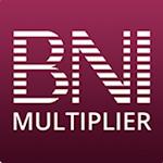 BNI Multiplier