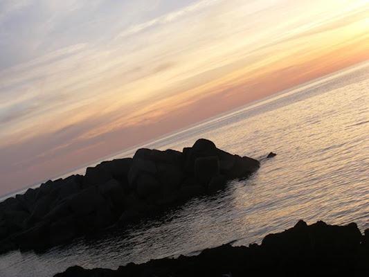 Voglia di mare... di sessamarco91