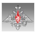 """Закон """"О воинской обязанности и военной службе"""" icon"""