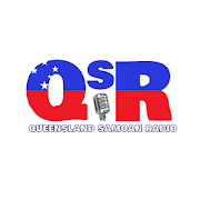 QLD Samoan Radio