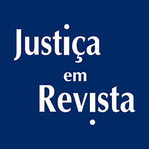 Justiça em Revista