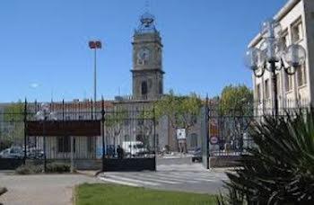 studio à Toulon (83)