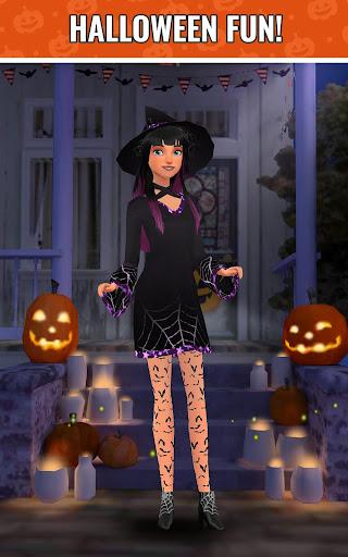 Barbie™ Fashion Closet 1.5.1 DreamHackers 1