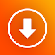Download Video Downloader for Instagram - BaroSave For PC Windows and Mac