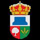 Fuentesaúco de Fuentidueña Informa for PC Windows 10/8/7