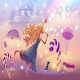 Candy Fairy Tales: Fantasy Adventure Puzzle Games Download on Windows
