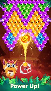 Bear Pop! Bubble Shooter 6